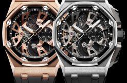 AUDEMARS PIGUET ROYAL OAK OFFSHORE นาฬิกามือสอง