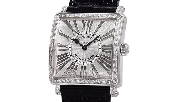 นาฬิกา Franck Muller รับซื้อนาฬิกา ราคาดี
