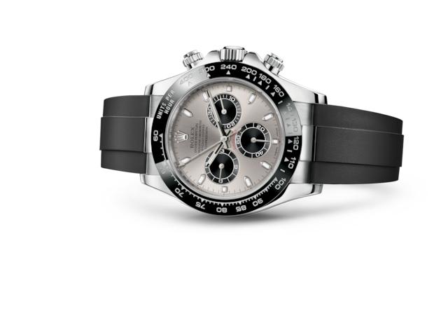 รับซื้อนาฬิกา ROLEX COSMOGRAPH DAYTONA มือสอง ราคาดี